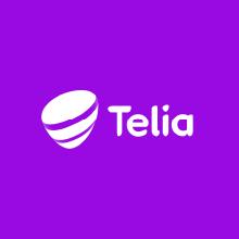 telia bredband nummer